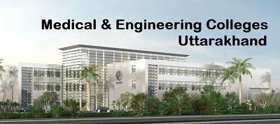 Medical and Engineering Institute of Uttarakhand